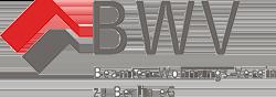 Logo BWV
