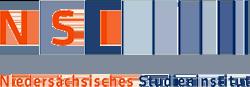 Logo NSI