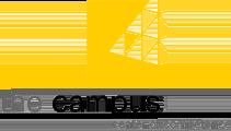 Logo The Campus