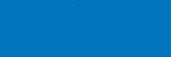 Logo VHW