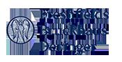 Logo Freshfields